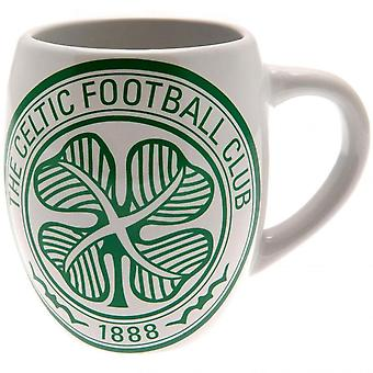 Celtic FC officiel baignoire tasse