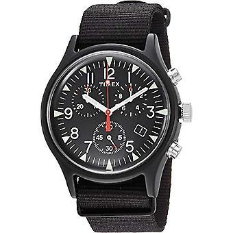 Timex Orologio Uomo Ref. TW2R67700VQ