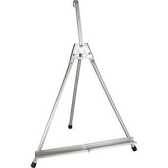 Proart Aluminum Table Easel- 41000101