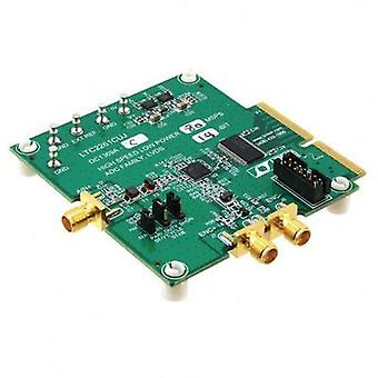 PCB design board Linear Technology DC1369A-C