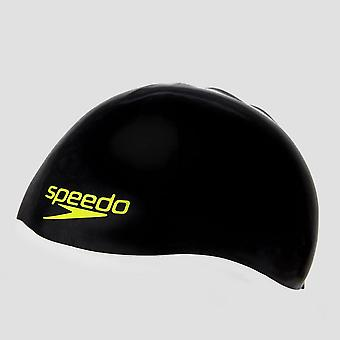 Speedo Fastskin 3 Swimming Cap