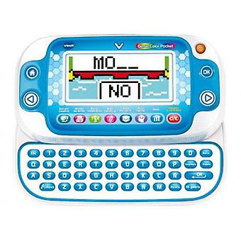 Vtech Genio Color Pocket