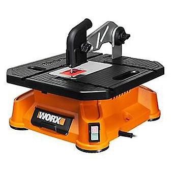 Worx Table De Decoupe Multi-Usage Bladerunner Wx572