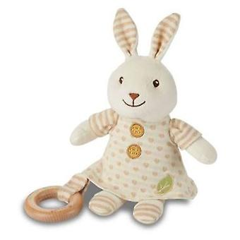 EverEarth rabbit (Toys , Preschool , Babies , Soft Toys)