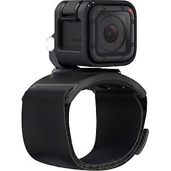 Arm strap GoPro The Strap AHWBM-001 Suitable for=GoPro, GoPro Hero 4 Session