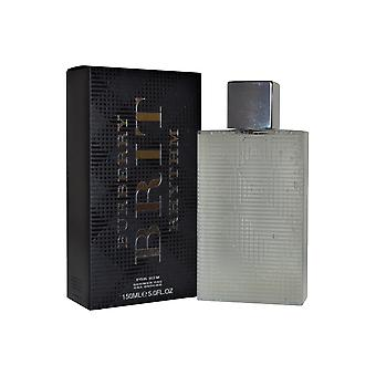 Burberry Brit Rhythm voor hem douchegel 150ml