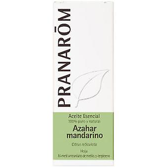 Pranarom Orange Blossom Essential Oil Mandarin