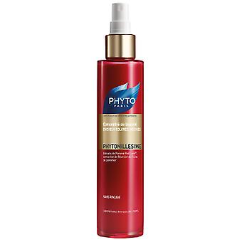 Phyto Dyed Hair Beauty Concentrate or Wicks 150 ml (Capillair , Behandelingen)