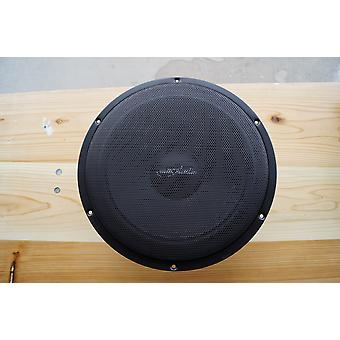 12 ' 30 cm subwoofer mac audio Mac Nitro 300