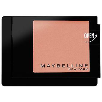 Maybelline Heat Face blusher Studio 100 (Make-up , Gesicht , Rouge)