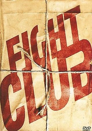 Fight Club (2 Disc) (DVD)