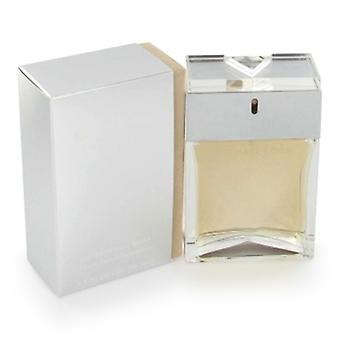 MICHAEL KORS by Michael Kors Eau De Parfum EDP Spray 100ml 3.4oz
