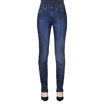 Career clothing Jeans 00752C_0970A