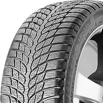 Neumáticos de invierno Bridgestone Blizzak LM-32S ( 235/45 R17 94H )