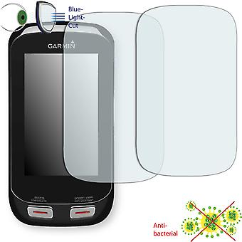 Garmin approccio G8 del display - Disagu ClearScreen protector