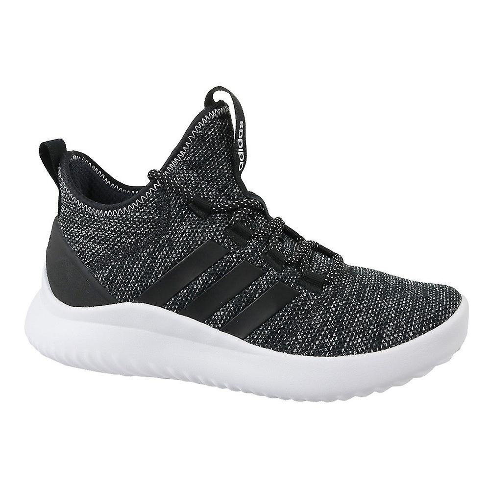 Adidas Ultimate Bball DA9653 universal all year men shoes