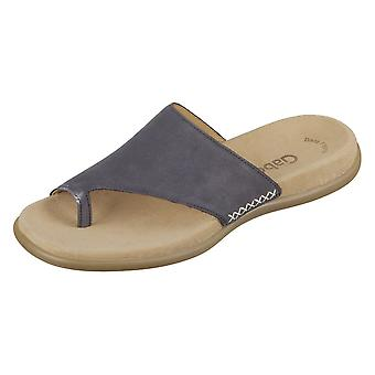 Gabor 0370016 universal  women shoes