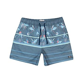Billabong Currumbin Elasticated Boardshorts