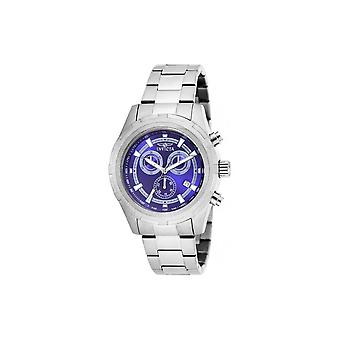 Invicta watches mens specialty chronograph 17729