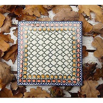 Coasters, 15 x 15 cm, 1, BSN m 4179