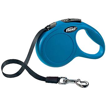 Flexi Correa Flexi New Classic L Cinta (Dogs , Collars, Leads and Harnesses , Leads)