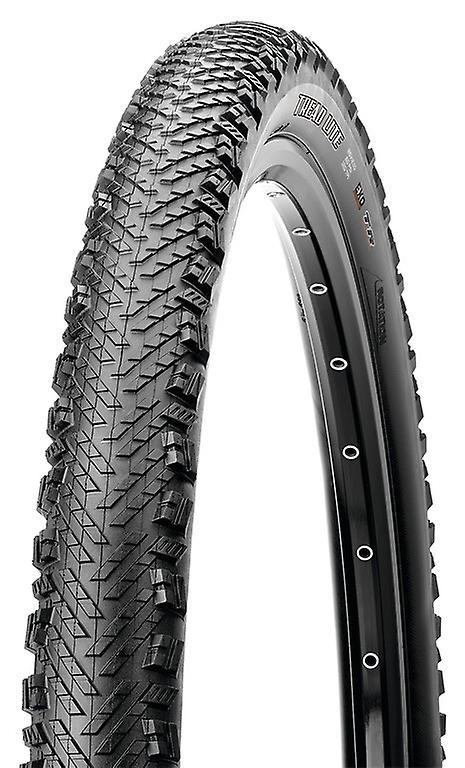 Maxxis Fahrrad Reifen Tread Lite EXO    alle Taillen