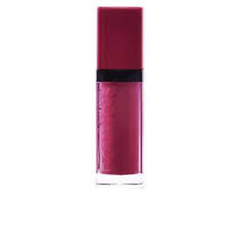 Bourjois läpp Rouge Edition Velvet Lipstick 6,7 ml - plommon plommon flicka