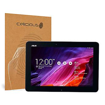 Celicious Impact Anti-Shock Shatterproof Screen Protector Film Compatible with Asus Transformer Pad TF103C