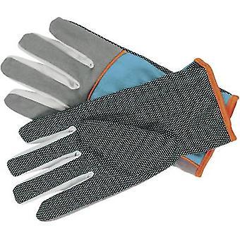 Bomull Garden handske storlek (handskar): 6, XS GARDENA