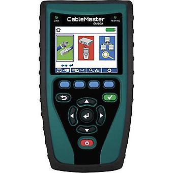 Psiber Data Cable tester
