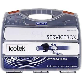 Icotek EMV-88002 Screen holder 1 pc(s)