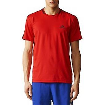 Adidas voordeel T-Shirt BQ4958