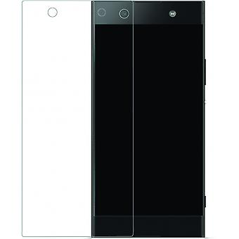 Mobilize Ultra-clear 2-pack Screen Protector Sony Xperia Xa1 Ultra [mob-48414]