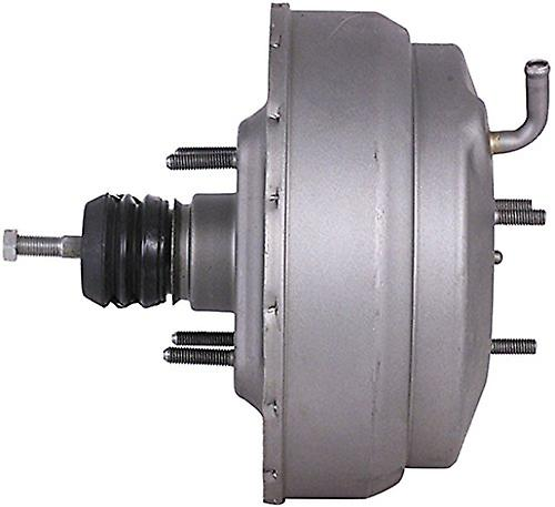 Cardone 53-2561 Rehommeufacturouge Import Power Brake Booster