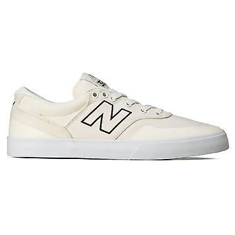 New Balance 358 NM358BGT universal all year men shoes