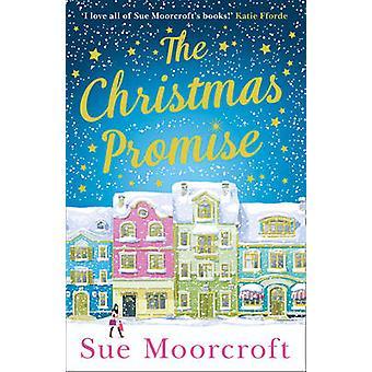 クリスマスの約束 -、居心地の良いクリスマスの本あなた won't できる P
