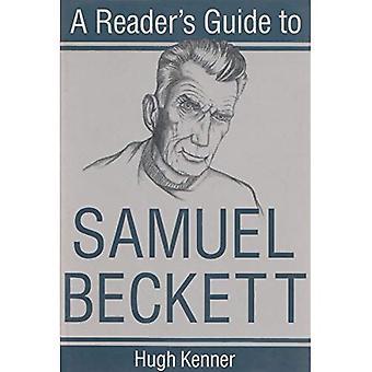 Ein Leser-Guide, Samuel Beckett (Irish Studies (Taschenbuch)) (Irish Studies)