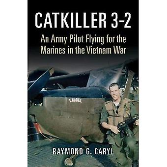 Catkiller 3-2