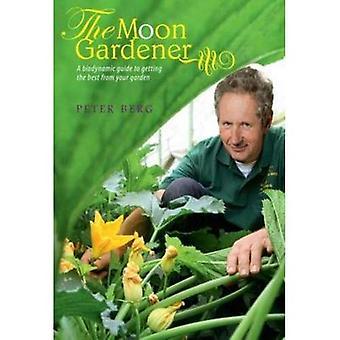 The Moon Gardener