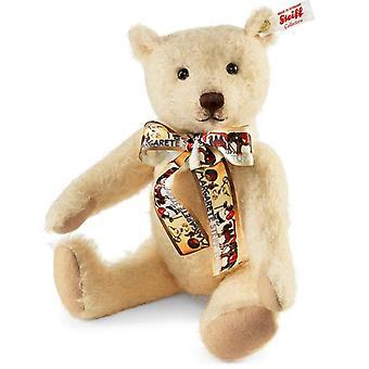 Fritzle Steiff Teddy bear 28 cm