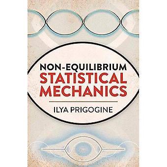 Niet-evenwichts statistische mechanica