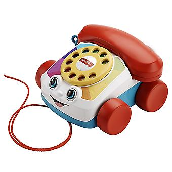 Fisher-Price FGW66Chatter telefon