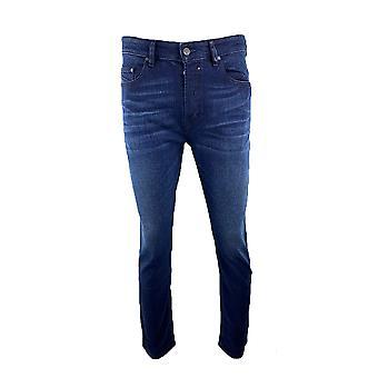 Diesel Jifer 084HJ Jeans