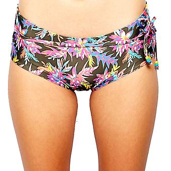 Freya Firefly Sho As3546 korte Bikini slip