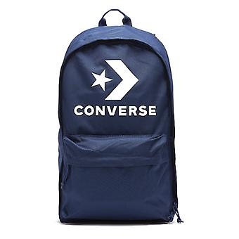 Converse EDC 22 Navy Backpack