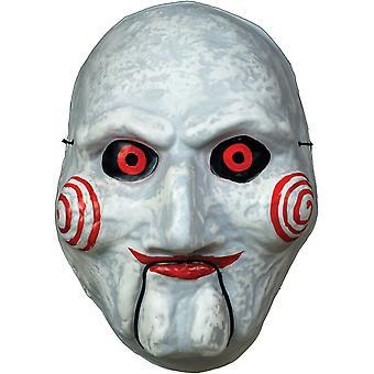 Paw Billy Puppet masker volwassene