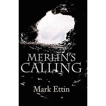 Merlin, chamando por Ettin & Mark