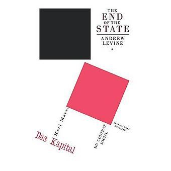 The End of the State by Levine & Andrew