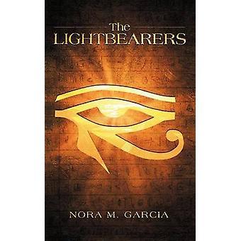 The Lightbearers by Garcia & Nora M.