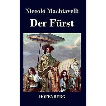 Der Frst av Niccol Machiavelli